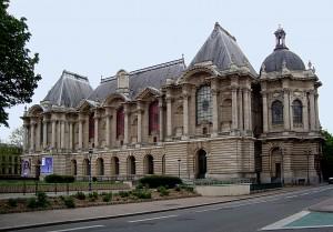 1280px-Lille_palais_des_beaux-arts