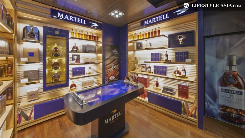 1-Martell-Connoisseurs-Corner-1-806x453