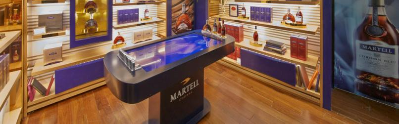 1-Martell-Connoisseurs-Corner-1-806x453_s