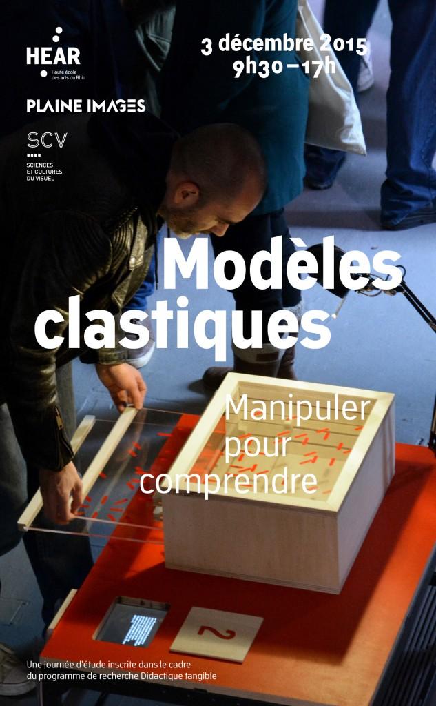 Programme_modeles_clastiques(1)-1
