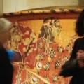 Scénographie interactive, Le Vase Qui Parle, Musée Saint Raymond