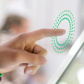 touchless-technology-touchscreen